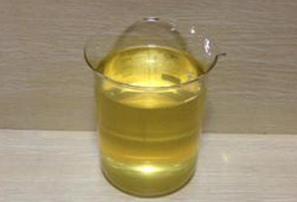 泰州发酵食品消泡剂