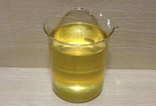 扬州无硅消泡剂