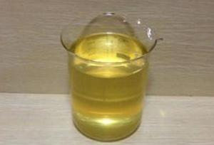 发酵食品消泡剂