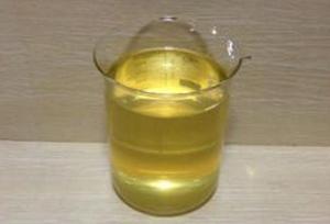 合成乳胶用消泡剂