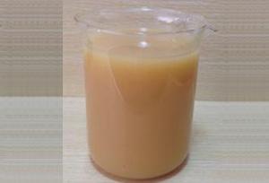 聚丙烯酸脂消泡剂