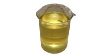 聚醚消泡剂